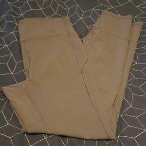 [Lululemon] in movement 25 leggings 8